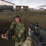 Скриншот Marine Sharpshooter 3