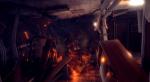 Бывшие сотрудники CDProjekt RED показали игру оподлодке «Курск» - Изображение 5