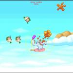 Скриншот Ice Cream Surfer – Изображение 1