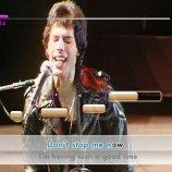 Скриншот We Sing UK Hits