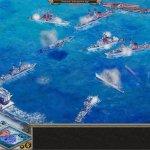 Скриншот Rise of Nations: Extended Edition – Изображение 4
