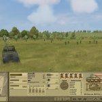 Скриншот Theatre of War (2007) – Изображение 64