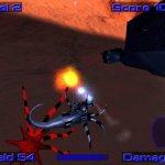Скриншот Hellhog XP – Изображение 54