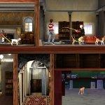 Скриншот Hotel for Dogs – Изображение 3