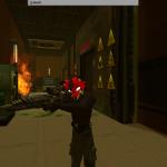 Скриншот Incognito: Episode 3 – Изображение 6