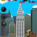Скриншот FlyFlyFly!