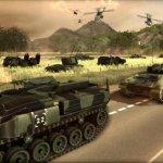 Скриншот Wargame: AirLand Battle – Изображение 5
