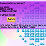 Скриншот Colonize