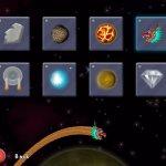Скриншот Orbit – Изображение 13