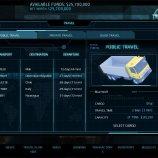 Скриншот Arms Dealer
