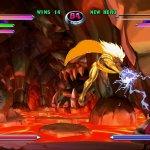 Скриншот Marvel vs. Capcom 2: New Age of Heroes – Изображение 16