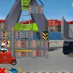 Скриншот Playmobil: Construction – Изображение 1