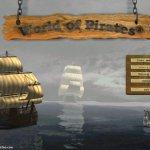 Скриншот World of Pirates – Изображение 5