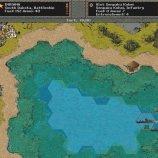 Скриншот Pacific General – Изображение 2
