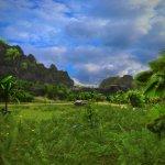 Скриншот Tropico 5 – Изображение 27