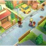 Скриншот Youkai Watch – Изображение 18