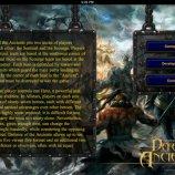 Скриншот Dota Craft – Изображение 3