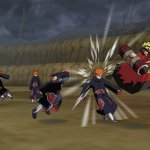 Скриншот Naruto Shippuden: Ultimate Ninja Impact – Изображение 77