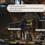 Скриншот Final Fantasy 14: A Realm Reborn – Изображение 133