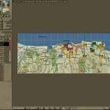 Скриншот Airborne Assault: Conquest of the Aegean – Изображение 5