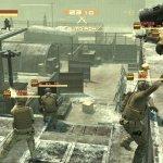 Скриншот Metal Gear – Изображение 88