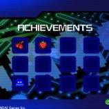 Скриншот Pac-Man