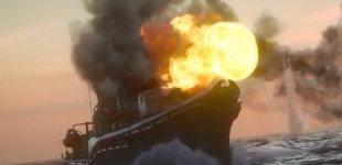 World of Warships. Ролик к старту ЗБТ