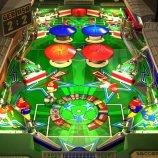 Скриншот WildSnake Pinball: Soccer ***** – Изображение 1