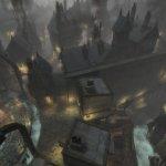 Скриншот Dungeon Hero – Изображение 9