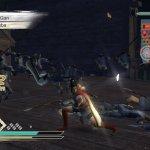 Скриншот Dynasty Warriors 6 – Изображение 1