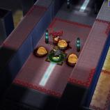 Скриншот Harmonia Tactics
