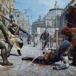 Скриншот Assassin's Creed Unity – Изображение 34