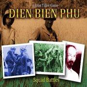 Обложка Squad Battles: Dien Bien Phu