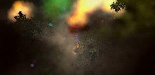 Razenroth. Видео #1