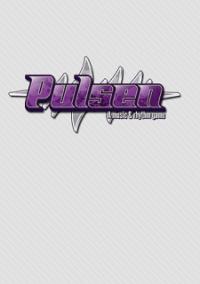 Обложка Pulsen