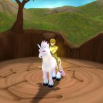 Скриншот Remnant Knights – Изображение 49