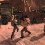 Скриншот Indiana Jones and the Staff of Kings – Изображение 95