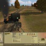 Скриншот Theatre of War (2007) – Изображение 34
