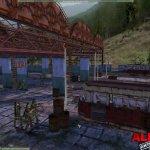 Скриншот ALFA: аntiterror – Изображение 28