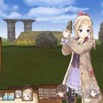 Скриншот Atelier Totori: The Adventurer of Arland – Изображение 118