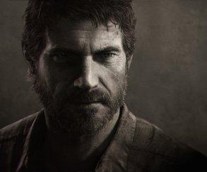 Ведущий художник по персонажам покинул Naughty Dog