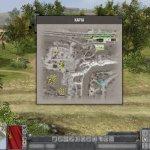 Скриншот В тылу врага 2: Братья по оружию – Изображение 42