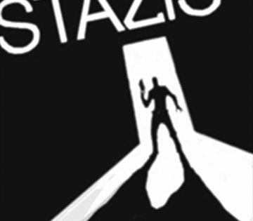 Stazis