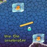 Скриншот Unfreeze Me