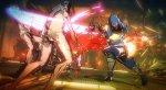 Двуглавый зомби оскалился на свежих скриншотах Ninja Gaiden Z - Изображение 4