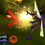 Скриншот Digimon World Re: Digitize Decode – Изображение 20