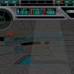 Скриншот Defiance (1997) – Изображение 1