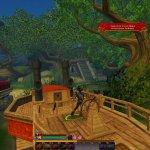 Скриншот Battle Hearts – Изображение 15