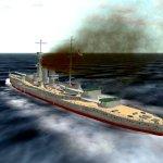 Скриншот Jutland (2008) – Изображение 7
