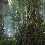 Скриншот Arma 3: Tanoa